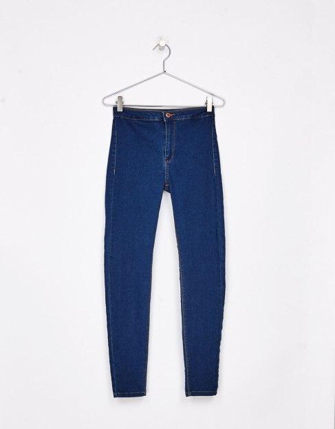 Bershka Jeans.jpg