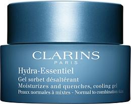 clarins cooling gel.jpg