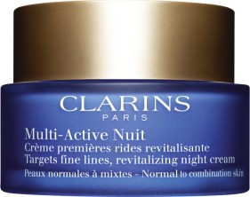 clarins_multi-active_nuit_revitalizing_night_cream_-_normal_to_combination_skin_50ml.jpg