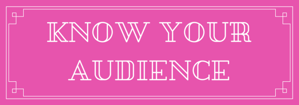 Know-your-audience-1400x492.png