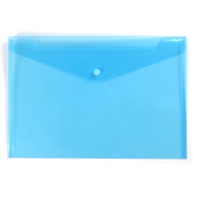 20-Pieces-Plastic-Envelopes-Poly-Envelope-With-Snap-Button-Closure-Plastic-Folders-Premium-Quality-Document-Folder.jpg